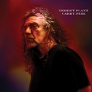Carry Fire/Robert Plant