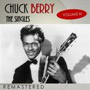 The Singles, Vol. 3 (Remastered)/Chuck Berry