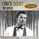 The Singles, Vol. 2 (Remastered)/Chuck Berry
