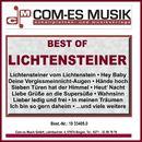 Best of Lichtensteiner/Die Lichtensteiner