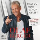 Hast du heut schon gelebt/Olaf Berger