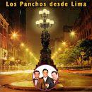 Los Panchos desde Lima (En Vivo)/Los Panchos