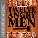 Twelve Angry Men (Audiodrama)/Reginald Rose