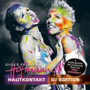 Hautkontakt (DJ Edition)/Anita & Alexandra Hofmann