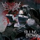 Killing Creator/Infected Chaos