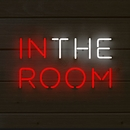 In The Room: Tears Dry On Their Own (feat. Dua Lipa)/Gallant