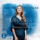 Mirages/Sabine Devieilhe