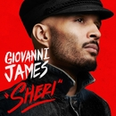 Sheri/Giovanni James
