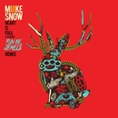 Heart Is Full (feat. Run The Jewels) [Remix]/Miike Snow