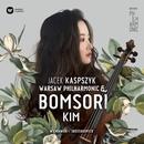 Wieniawski & Shostakovich: Bomsori Kim & Warsaw Philharmonic/Bomsori Kim