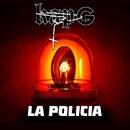 La Policia/Kap G