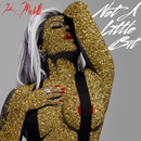Not A Little Bit/K. Michelle