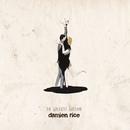 The Greatest Bastard/Damien Rice
