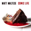 Comic Life/Matt Maltese