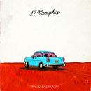 Backseat Lovin'/17 Memphis