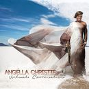 Intimate Conversations/Angella Christie