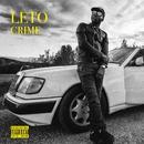 Crime/Leto