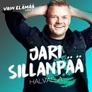 Halvalla (Vain elämää kausi 7)/Jari Sillanpää
