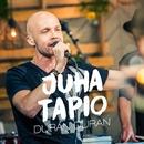Duran Duran (Vain elämää kausi 7)/Juha Tapio