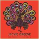 The Modern Lives Vol. 1/Jackie Greene