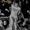 Twice EP/Jagara