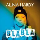 BlaBla/Alina Hardy