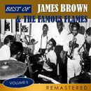 Best of James Brown & The Famous Flames, Vol. 2 (Remastered)/James Brown / The Famous Flames
