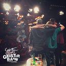 Folge 56: DauMan (Live)/Gästeliste Geisterbahn