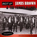 Best of James Brown & The Famous Flames, Vol. 3 (Remastered)/James Brown / The Famous Flames