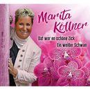 Dat wor en schöne Zick/Marita Köllner