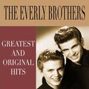 Greatest and Original Hits/The Everly Brothers