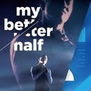 My Better Half: Live 2017/Edmond Leung