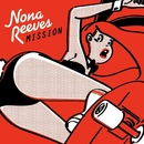MISSION/NONA REEVES