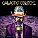 Zombies/Galactic Cowboys