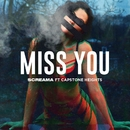 Miss You (feat. Capstone Heights)/Screama