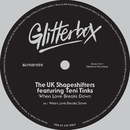 When Love Breaks Down (feat. Teni Tinks)/The UK Shapeshifters