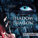 Shadow Dragon. Die falsche Prinzessin/Kristin Brianna Otts