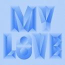 My Love (feat. Drake)/Majid Jordan