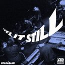 Feel It Still (Coldabank Remix)/Portugal. The Man