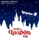 Another Christmas Time (feat. Monique)/Andrew Collins