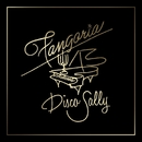 Disco Sally (Pianíssimo)/Fangoria