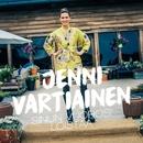 Sinun vuorosi loistaa (Vain elämää kausi 7)/Jenni Vartiainen