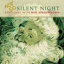 Not So Silent Night... Christmas With REO Speedwagon/REO Speedwagon