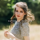 Talk of This Town/Catherine McGrath