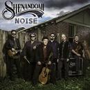 Noise/Shenandoah