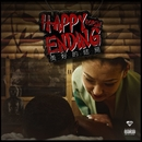 Happy Ending/Hopsin