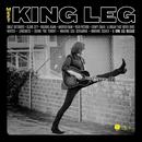 Meet King Leg/King Leg