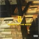 Money in the Bank/Baka Not Nice