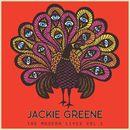 The Modern Lives Vol. I/Jackie Greene