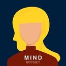 Mind (feat. Kimberley Krump)/Ødyssey